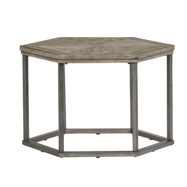 Schumann Coffee Table By Gracie Oaks