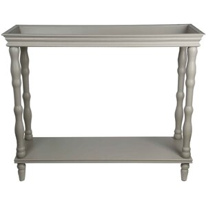Kerio Console Table by Highland Dunes