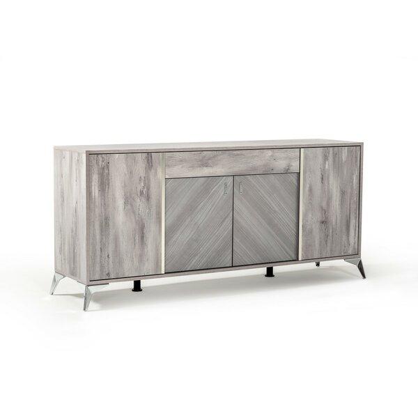 Labombard Modern Sideboard by Brayden Studio