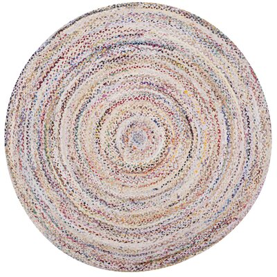 Round Area Rugs You Ll Love In 2020 Wayfair