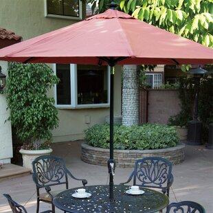 Save to Idea Board & Replacement Umbrella Canopy | Wayfair