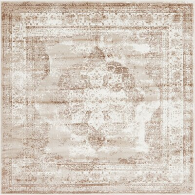 Green Amp Ivory Amp Cream Area Rugs You Ll Love In 2019 Wayfair