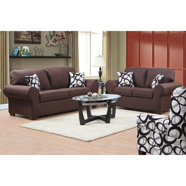Calen Living Room Collection by Latitude Run