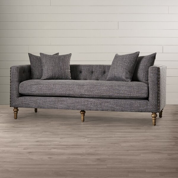 Ellery Sofa by Lark Manor