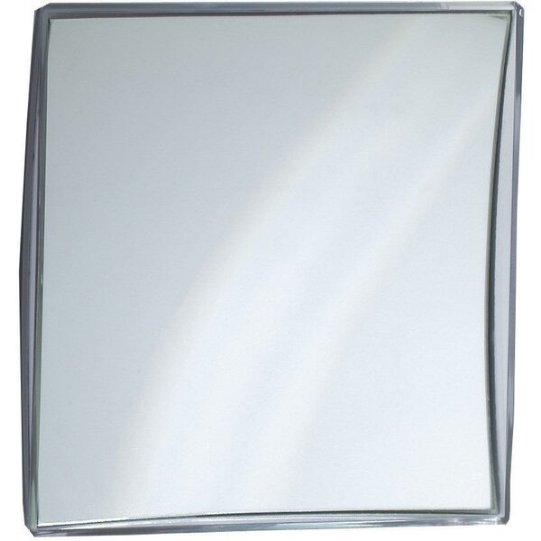 Kovac Suction Makeup/Shaving Mirror by Symple Stuff