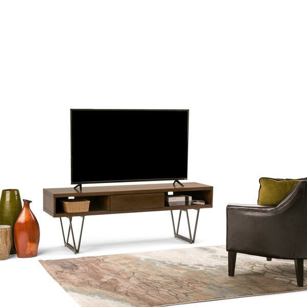 Sturgis TV Stand For TVs Up To 70
