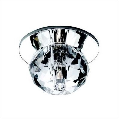 Crystal Accent by WAC Lighting