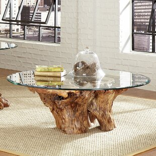 Good Winooski Root Ball Coffee Table