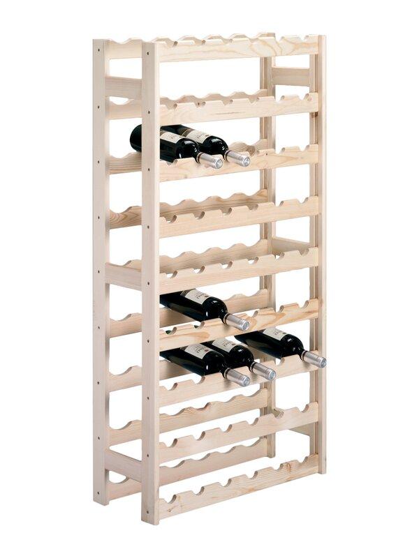 Weinregal gorm ikea  Wine Racks | Wayfair.co.uk