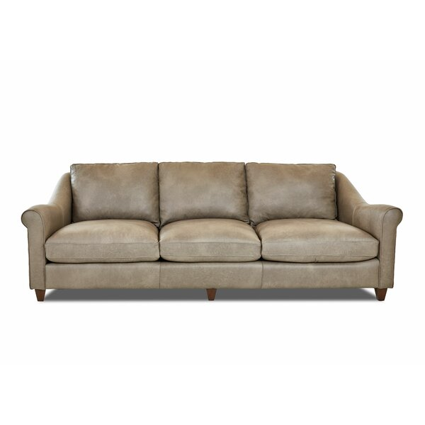 Amazing Isabella Sofa By Klaussner Furniture Read Reviews Sofas