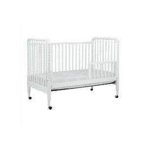 jenny lind toddler bed rail - Jenny Lind Bed