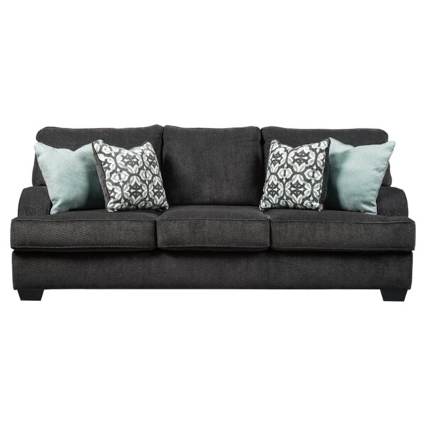 Bryton Sofa Bed by Zipcode Design