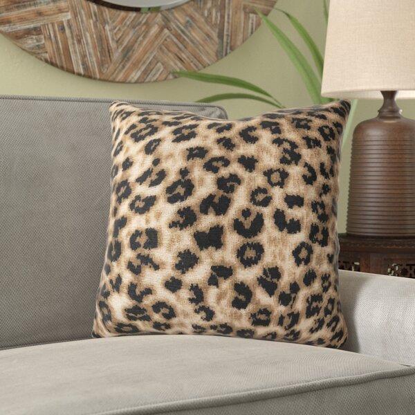 Allandine Luxury Pillow by Bloomsbury Market