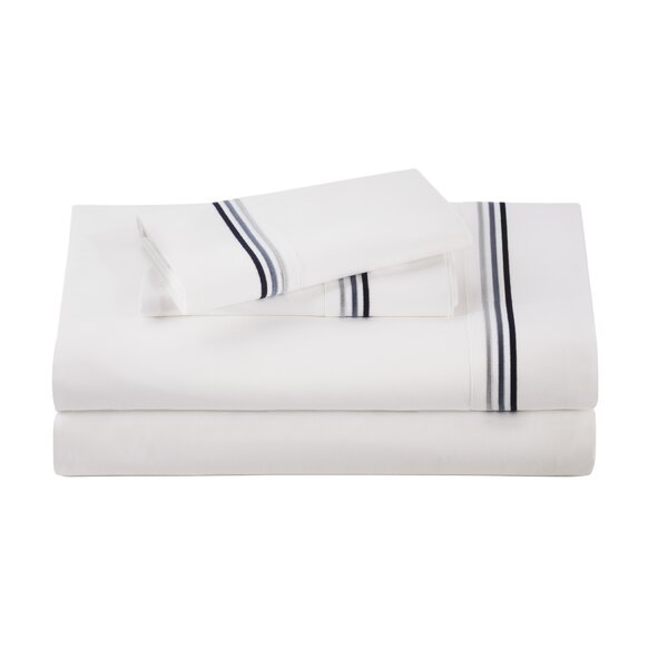 Admiralty Baratto Duvet Cover Collection by Wildon Home ®