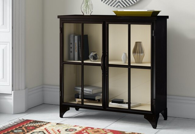Top Picks: Entryway Furniture