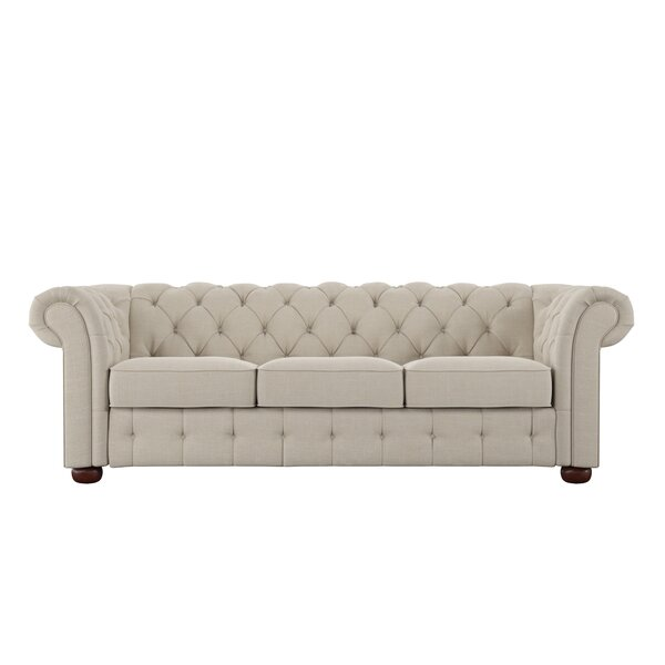 Brockway 2 Piece Living Room Set by Darby Home Co