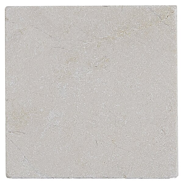 Harrison 4 x 4 Marble Field Tile