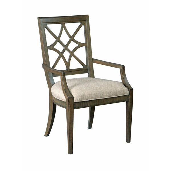 Ainsley Dining Chair by One Allium Way