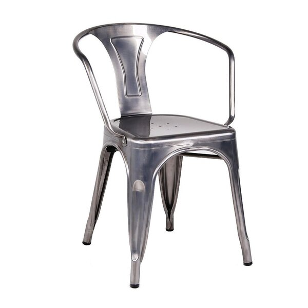 Gurrola Dining Chair By Williston Forge Modern