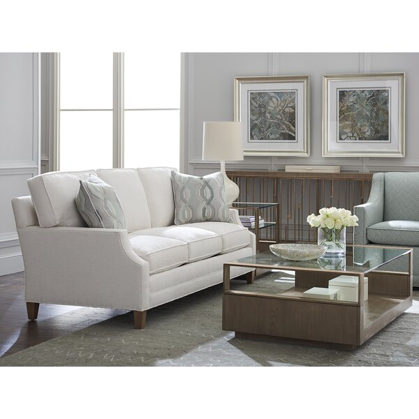 Bristol Configurable Living Room Set by Lexington