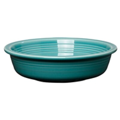 19 Oz Cereal Bowl By Fiesta.
