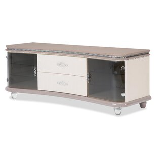 Overture 72.5 TV Stand