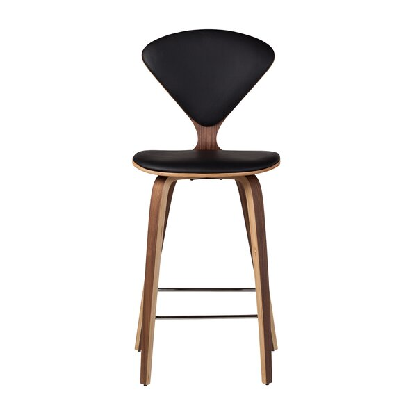 Bar Stool by Design Tree HomeBar Stool by Design Tree Home