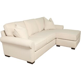 Chofa Sectional