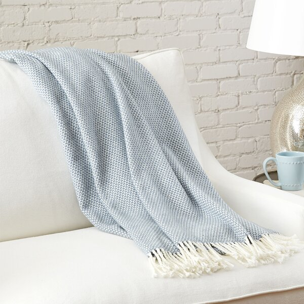 Hollis Throw by Birch Lane™