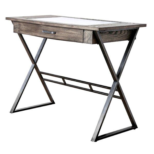 Vogler Pub Table by Brayden Studio