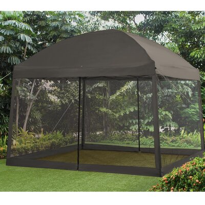 Gazebos You Ll Love Wayfair Ca