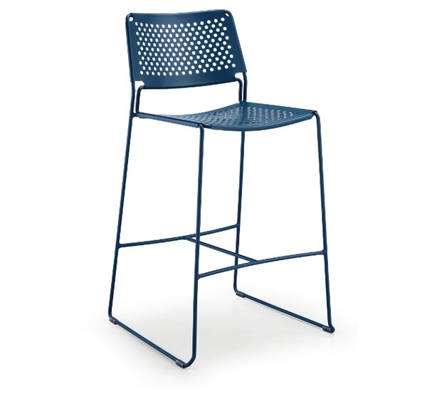 Slim 30 Bar Stool by Midj