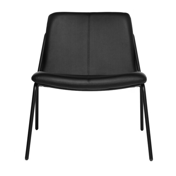 Sling Lounge Chair By M.a.d. Furniture