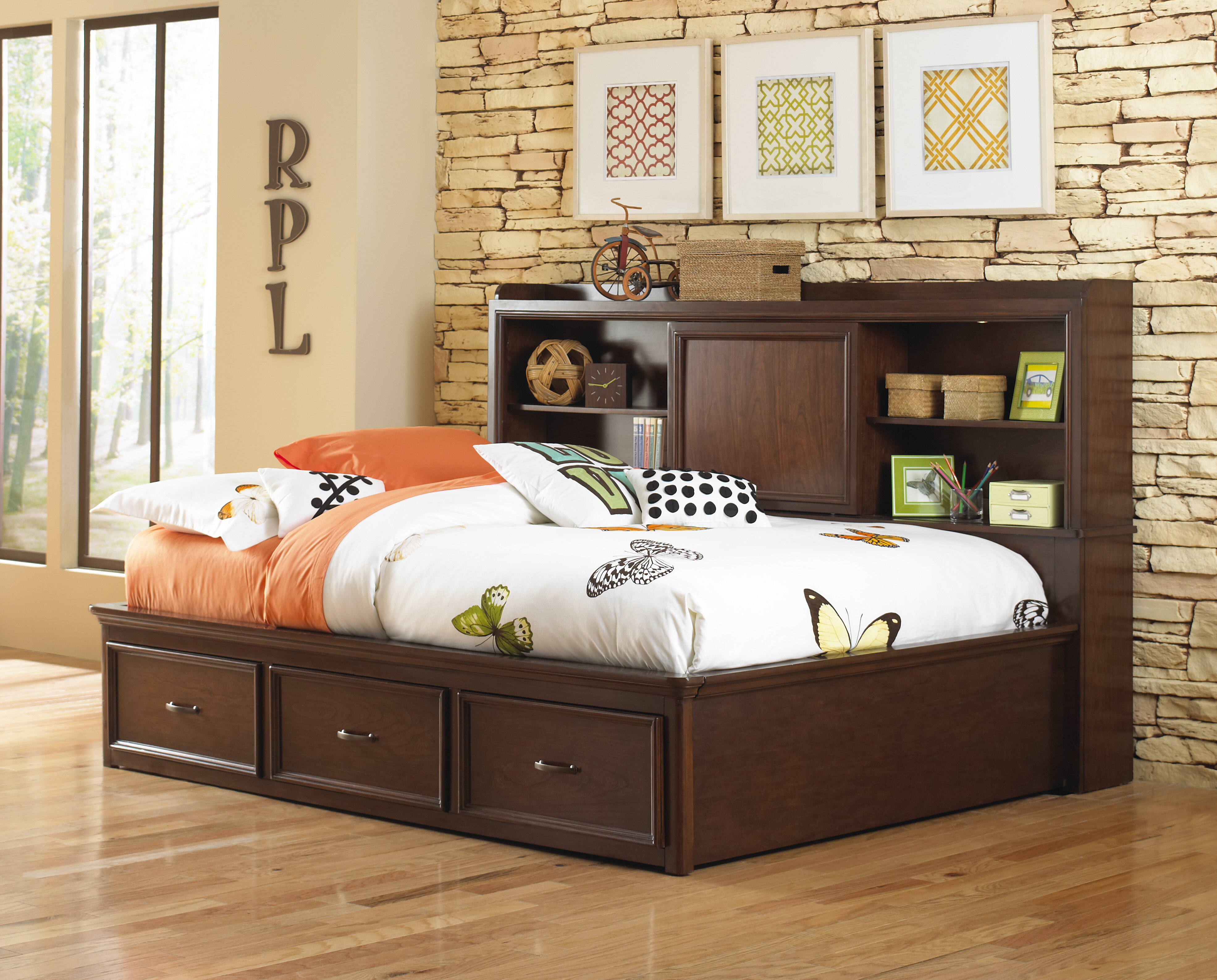 size hampton black in full canada info instructions white symbianology zayley under captains bed reviews bookcase