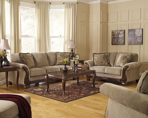 Stoutland Configurable Living Room Set by Fleur De Lis Living