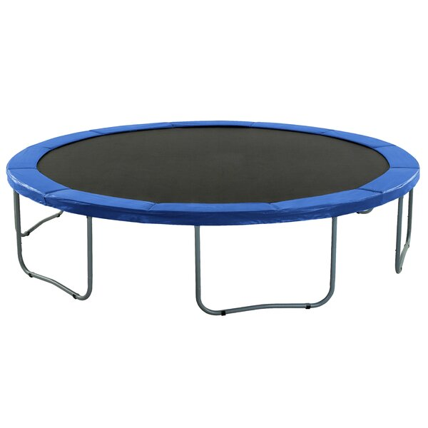 Trampoline Frame Pad by Upper Bounce