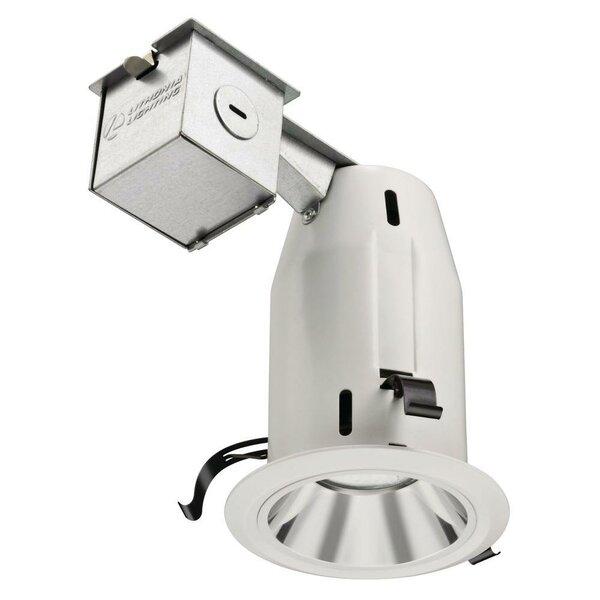 3 Recessed Lighting Kit by Lithonia Lighting