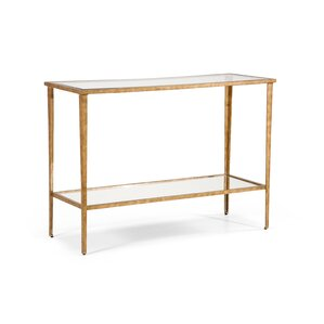 Carson Console Table by Chelsea House