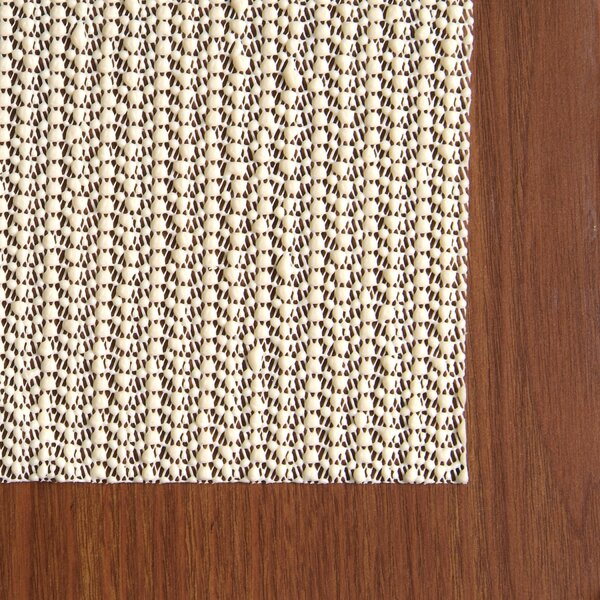 Eco Stay Non-Slip Rug Pad by Vantage  Industries