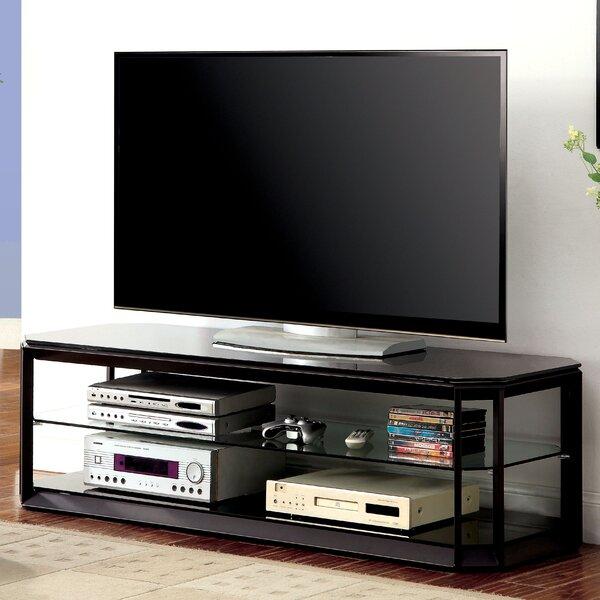 Herbert 60 TV Stand by Hokku Designs