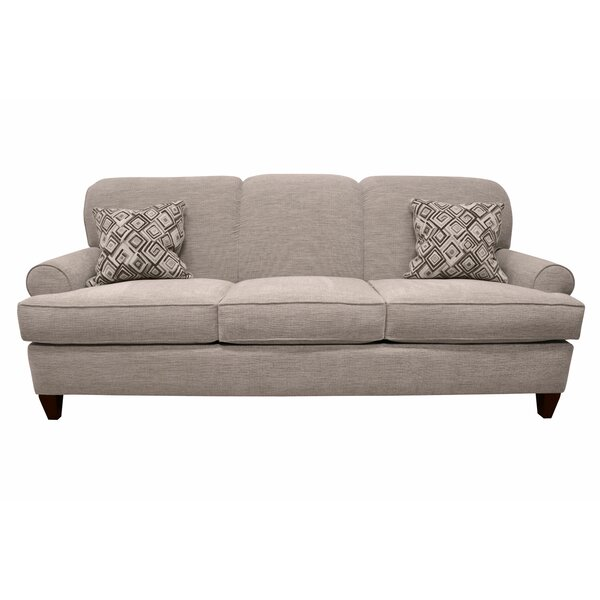 Belford Sofa by Latitude Run
