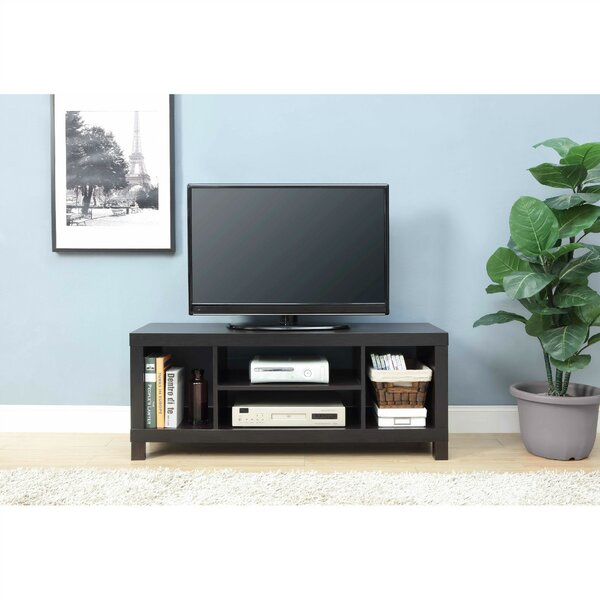 Alseepa TV Stand For TVs Up To 42