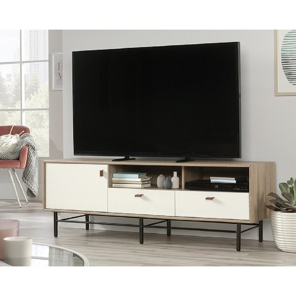 Norvel TV Stand For TVs Up To 60