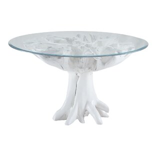 Southwick Coffee Table Rosecliff Heights