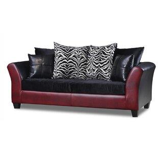 Derr Sofa