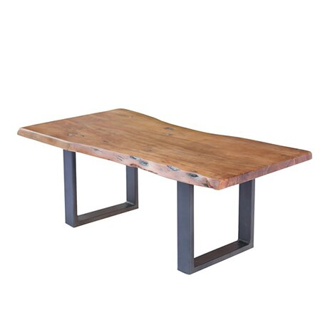 Berard Coffee Table by Foundry Select