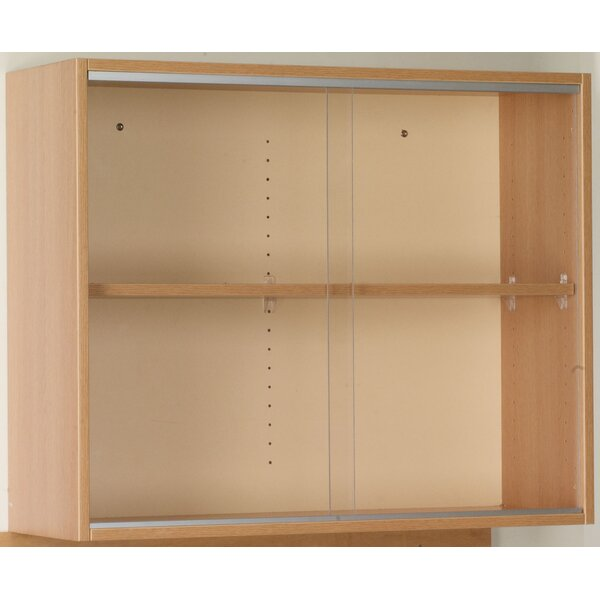 Science Classroom Cabinet by Stevens ID Systems