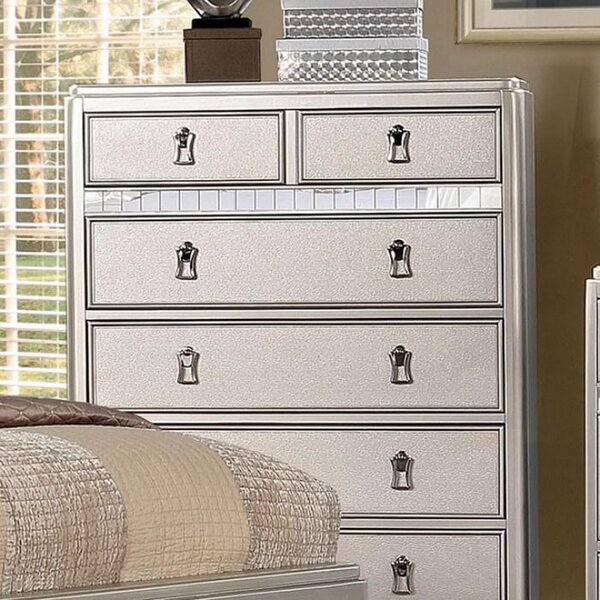 Hoskinson Chest by House of Hampton