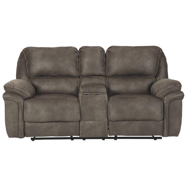 Patio Furniture Duey Reclining 80