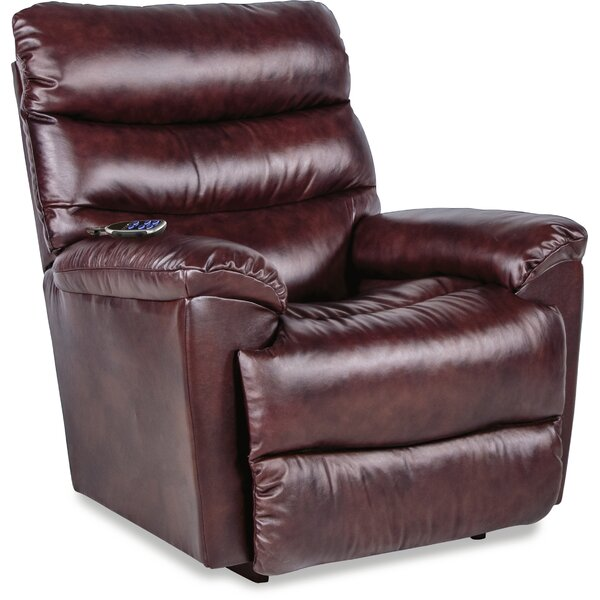 Marco Rocker Recliner by La-Z-Boy